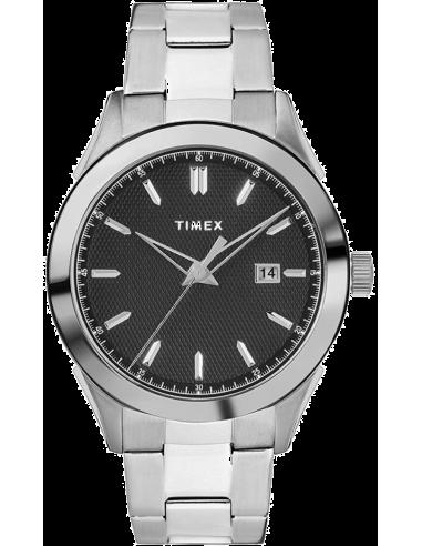 TIMEX TW2T87600 WOMEN'S WATCH