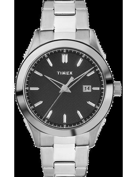 Chic Time | Montre Homme Timex Torrington TW2R90600  | Prix : 104,93€