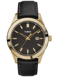 Chic Time | Montre Homme Timex Torrington TW2R90400  | Prix : 89,93 €
