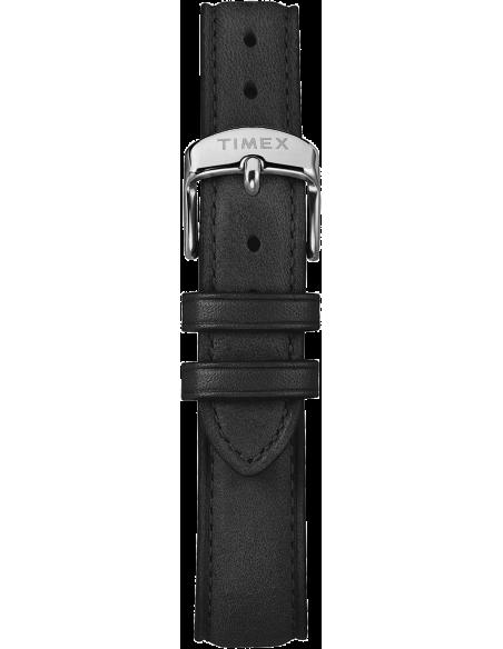 Chic Time | Montre Femme Timex Meriden TW2R89700  | Prix : 69,93€