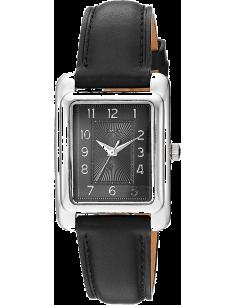Chic Time   Montre Femme Timex Meriden TW2R89700    Prix : 69,93€
