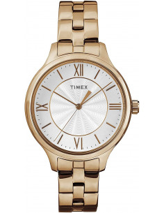 TIMEX TW2R89700 WOMEN'S WATCH