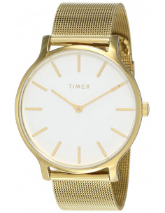 TIMEX TW2R28000 WOMEN'S WATCH