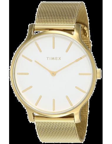 TIMEX TW2R28000 WOMEN'S WATCH
