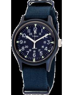 Chic Time | Montre Homme Timex MK1 TW2R37300  | Prix : 101,92€