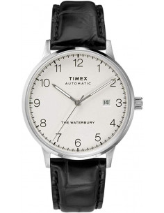 TIMEX TW2R37300 MEN'S WATCH