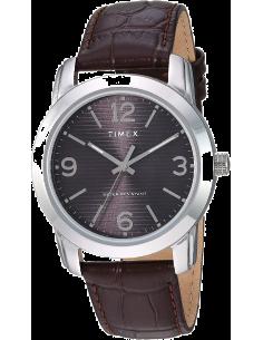 Chic Time | Montre Homme Timex Classique TW2R86700  | Prix : 79,92€
