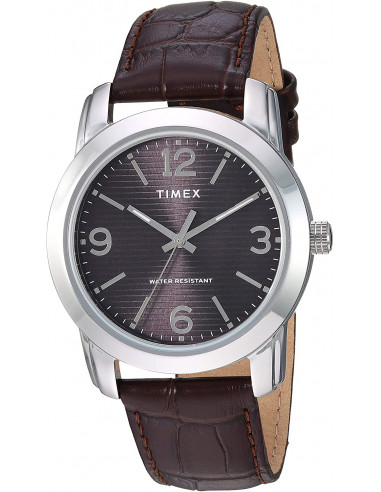 TIMEX TW2R49300 WOMEN'S WATCH