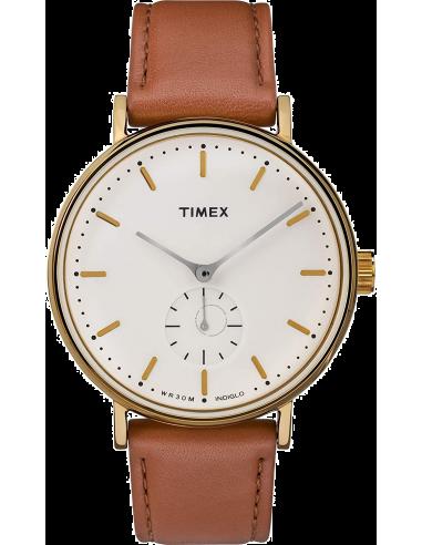 TIMEX TW2R86700 MEN'S WATCH