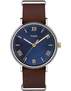TIMEX TW2R37900 MEN'S WATCH