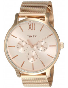 TIMEX T2P366 MEN'S WATCH