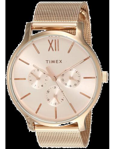 TIMEX T2P366 MEN'S WATCH