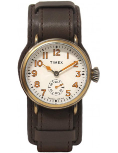 TIMEX TW2T86600 WOMEN'S WATCH