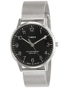 TIMEX TW5M26600 MEN'S WATCH