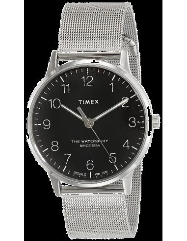 TIMEX TW5M26600 MEN'S WATCH