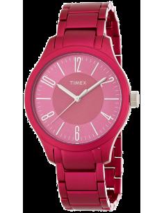 Chic Time | Montre Femme Timex Originals T2P110CC  | Prix : 174,93€