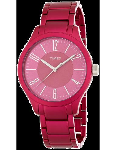 TIMEX T2N647BY MEN'S WATCH