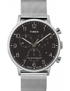 TIMEX T2P110CC WOMEN'S WATCH