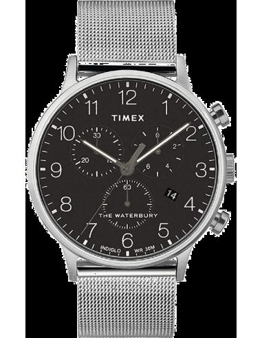 TIMEX T2P110CC WOMEN'S WATCH