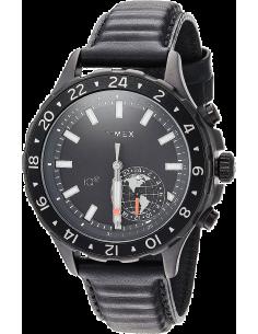 Chic Time | Montre Homme Timex Intelligent TW2R39900  | Prix : 174,93€