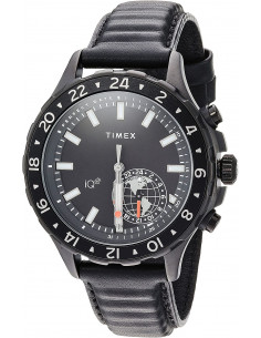 TIMEX TW2T36600 MEN'S WATCH
