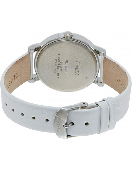 Chic Time | Montre Femme Timex Crystal Boom TW2R66500  | Prix : 79,92€