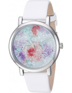 Chic Time | Montre Femme Timex Crystal Boom TW2R66500  | Prix : 79,92 €