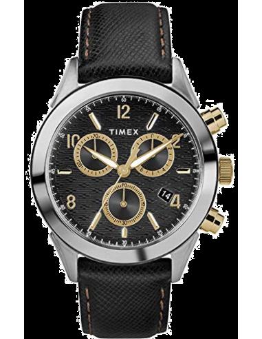 TIMEX TW2R38400 MEN'S WATCH