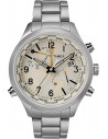 Chic Time | Montre Homme Timex Waterbury TW2R43400  | Prix : 167,93€