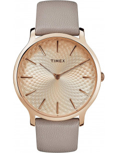 TIMEX TW2R28200 WOMEN'S WATCH