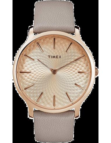 TIMEX TW2R28200 WOMEN'S WATCH