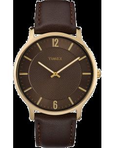 Chic Time | Montre Homme Timex Classique TW2R49800  | Prix : 74,93€