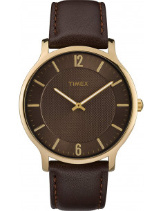 TIMEX TW2R49500 WOMEN'S WATCH