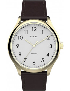 TIMEX TW2R90700 MEN'S WATCH