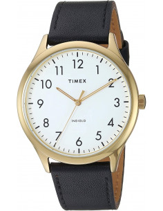 TIMEX TW2R49800 MEN'S WATCH