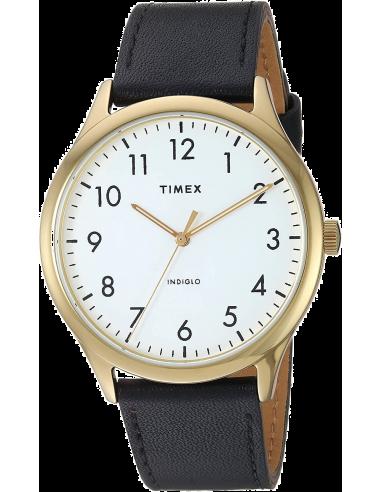 TIMEX TW2R49800 MEN'S WATCH