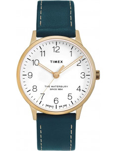 TIMEX TW2T71700 MEN'S WATCH