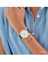 Chic Time   Montre Femme Timex Waterbury TW2T27300    Prix : 89,93€