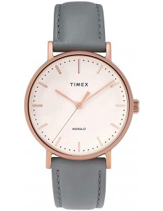 TIMEX TW2T27300 WOMEN'S WATCH