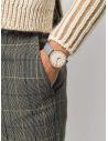 Chic Time   Montre Femme Timex Fairfield TW2T31800    Prix : 83,93€