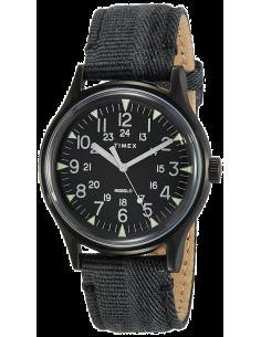 Chic Time | Montre Homme Timex MK1 TW2R68200  | Prix : 83,93€