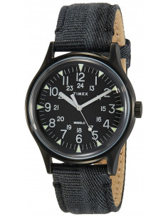 TIMEX TW2T27800 MEN'S WATCH