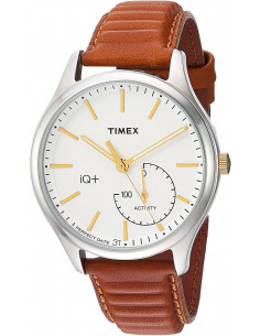 Chic Time | Montre Homme Timex TW2P94700  | Prix : 153,93 €