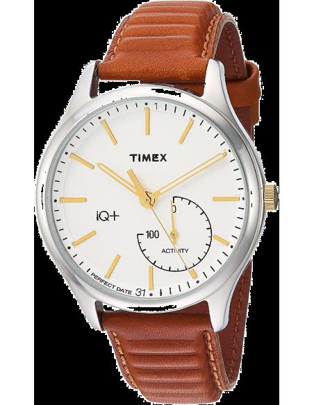 Chic Time | Montre Homme Timex TW2P94700  | Prix : 153,93€