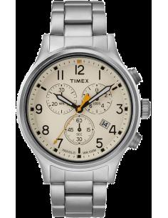 TIMEX TW2P94700 MEN'S WATCH