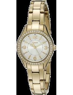 Chic Time | Montre Femme Timex TW2P80100  | Prix : 83,93€