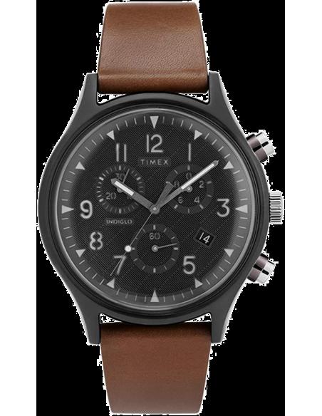 Chic Time | Montre Homme Timex MK1 TW2T29600  | Prix : 139,93€