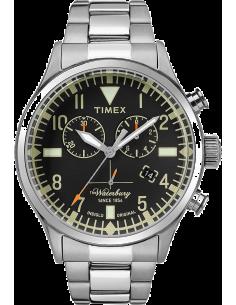 TIMEX TW2T29600 MEN'S WATCH
