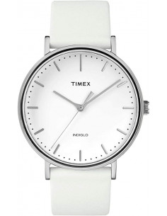TIMEX TW2R24900 MEN'S WATCH