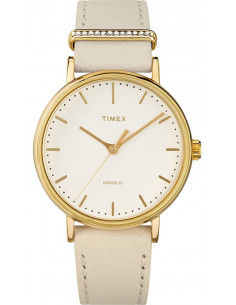 TIMEX TW2T11500 MEN'S WATCH